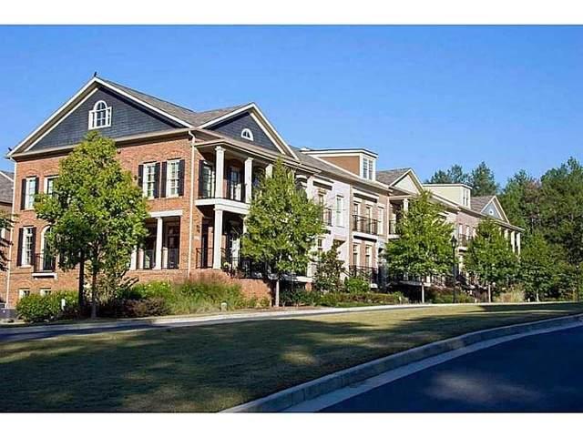 900 River Vista Drive, Atlanta, GA 30339 (MLS #6961029) :: Compass Georgia LLC