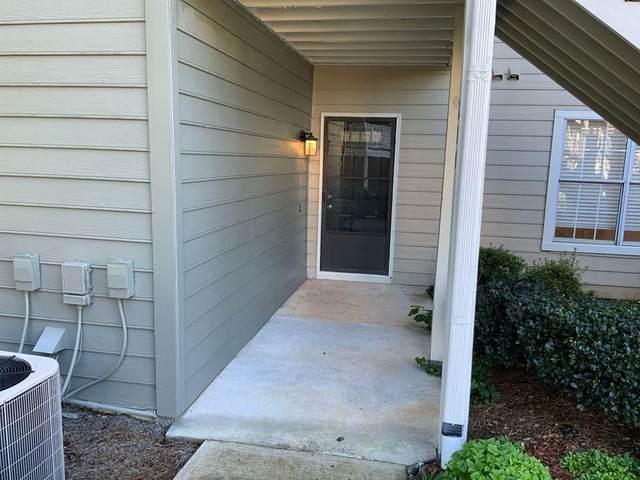 211 Mill Pond Road, Roswell, GA 30076 (MLS #6961165) :: North Atlanta Home Team