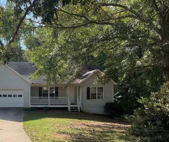 215 Corleys Drive, Locust Grove, GA 30248 (MLS #6961289) :: Path & Post Real Estate