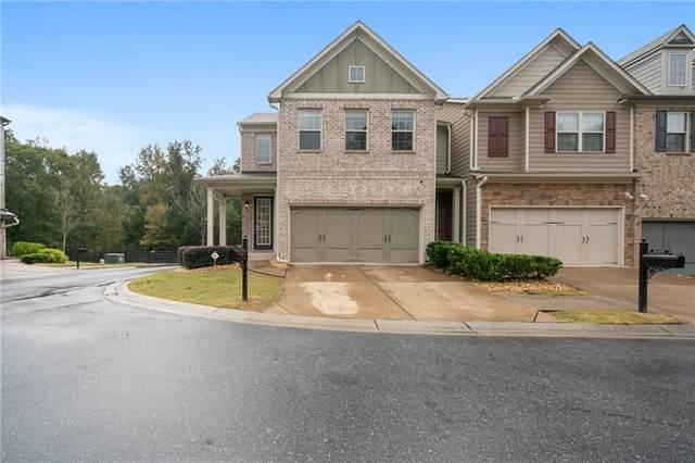 3090 Hallmark Lane, Buford, GA 30519 (MLS #6961291) :: North Atlanta Home Team