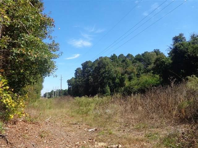 0 Bearden Road, Douglasville, GA 30134 (MLS #6961842) :: Path & Post Real Estate