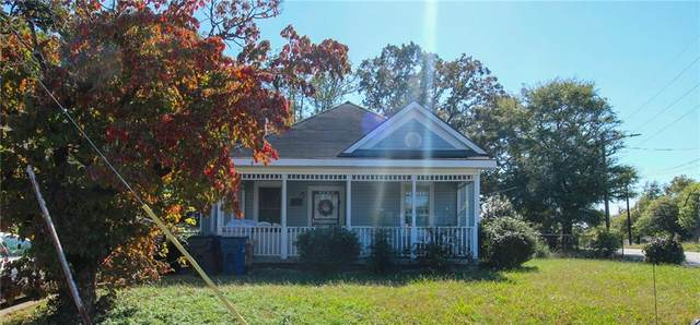 1472 Wadley, East Point, GA 30344 (MLS #6962178) :: No Place Like Home Georgialina