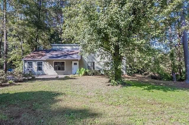 1402 River Landing Way, Woodstock, GA 30188 (MLS #6962284) :: North Atlanta Home Team