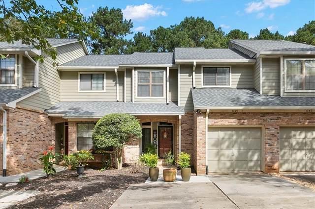 649 Granby Hill Place, Alpharetta, GA 30022 (MLS #6962843) :: No Place Like Home Georgialina