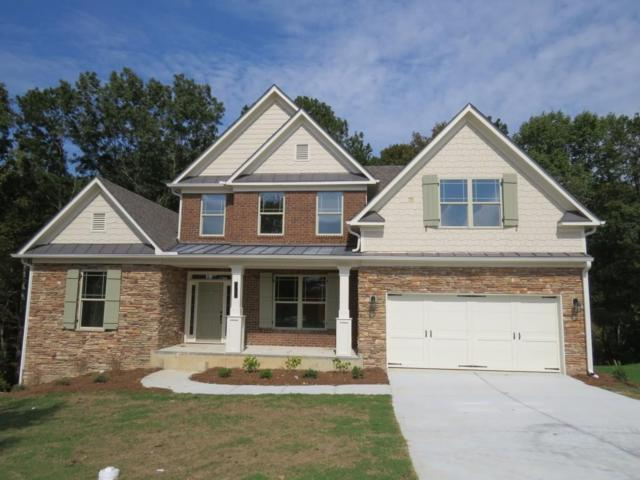 1744 Crosswaters Court, Dacula, GA 30019 (MLS #5820056) :: Iconic Living Real Estate Professionals