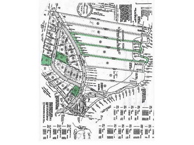 00 Fieldview Circle, Gainesville, GA 30506 (MLS #5112754) :: North Atlanta Home Team
