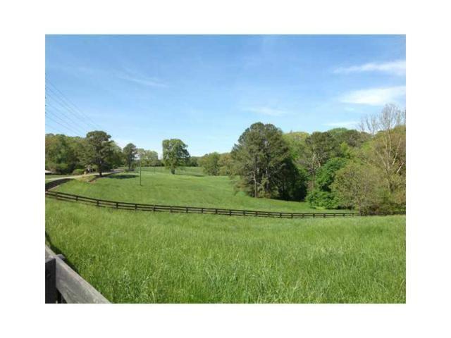 3256 Union Hill Road, Alpharetta, GA 30004 (MLS #5282762) :: North Atlanta Home Team