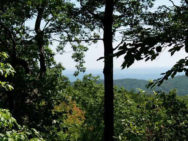 165 Cold Stream, Jasper, GA 30143 (MLS #5334385) :: Path & Post Real Estate