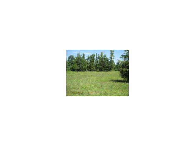 13824 Andrews Lane, Siloam, GA 30665 (MLS #5373589) :: Path & Post Real Estate