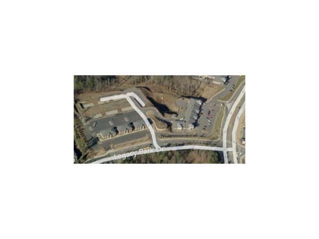 864 Legacy Park Drive, Lawrenceville, GA 30043 (MLS #5647005) :: North Atlanta Home Team