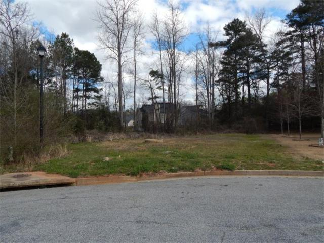 2 Harpers Farm Drive, Newnan, GA 30263 (MLS #5656218) :: North Atlanta Home Team