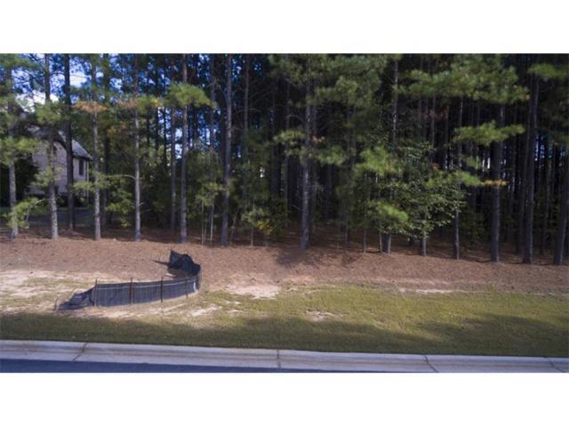 869 Crescent River Pass, Suwanee, GA 30024 (MLS #5673644) :: North Atlanta Home Team