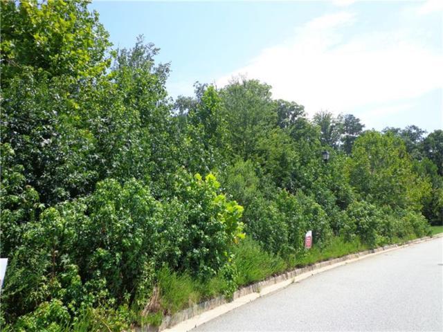 3982 Alderwoods Drive, Jonesboro, GA 30326 (MLS #5692758) :: North Atlanta Home Team