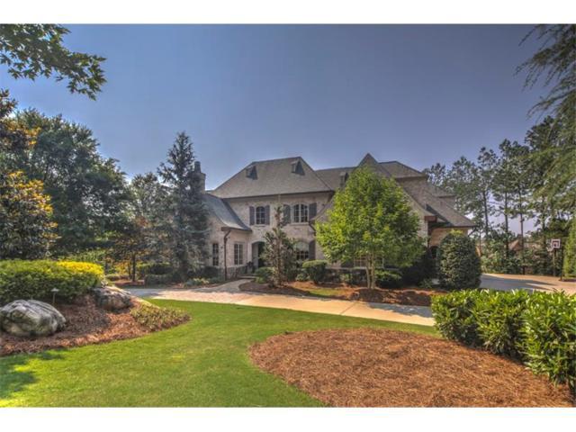 912 Little Darby Lane, Suwanee, GA 30024 (MLS #5693604) :: North Atlanta Home Team