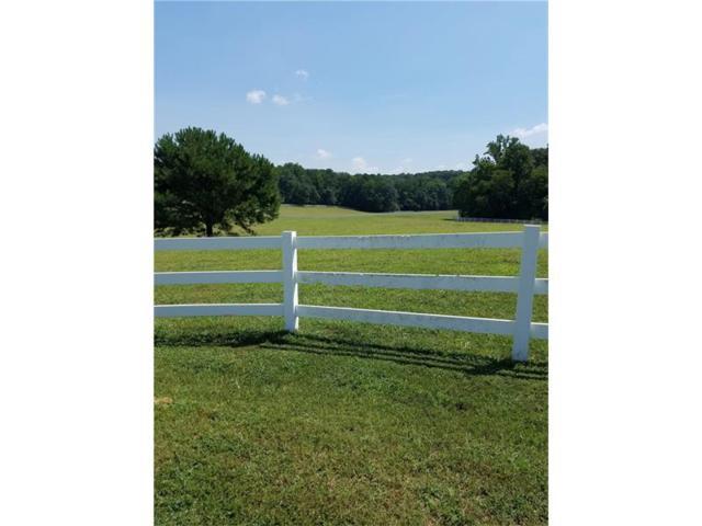 10 Longview Drive, Oxford, GA 30054 (MLS #5738602) :: North Atlanta Home Team