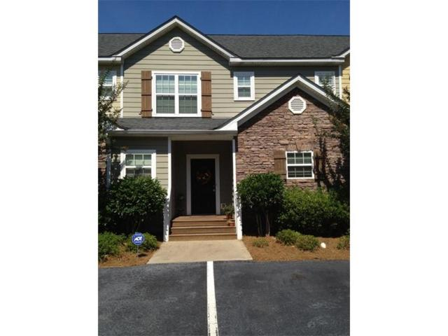 549 Old Phoenix Road #102, Eatonton, GA 31024 (MLS #5743142) :: North Atlanta Home Team