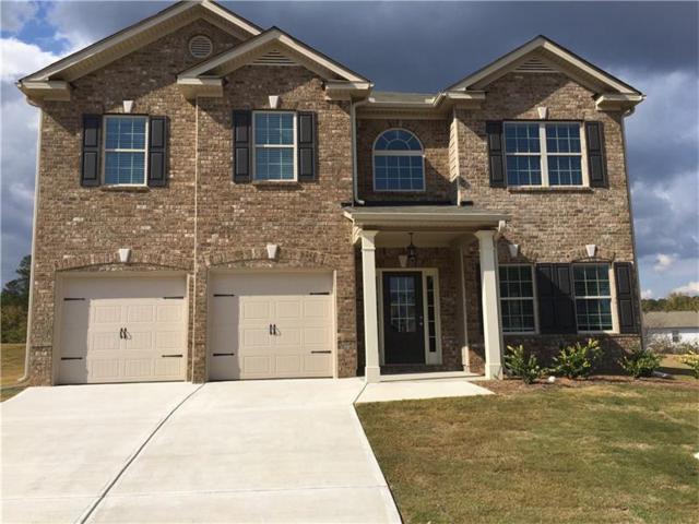 170 Rosemoore Drive, Covington, GA 30014 (MLS #5745808) :: North Atlanta Home Team