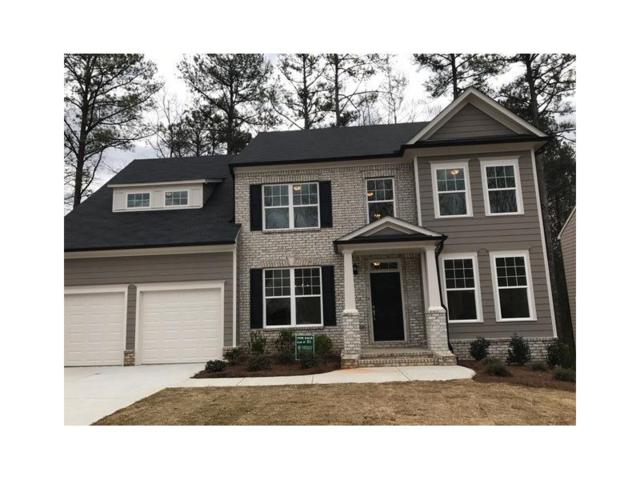 6795 Winding Wade Trail, Austell, GA 30168 (MLS #5748671) :: North Atlanta Home Team