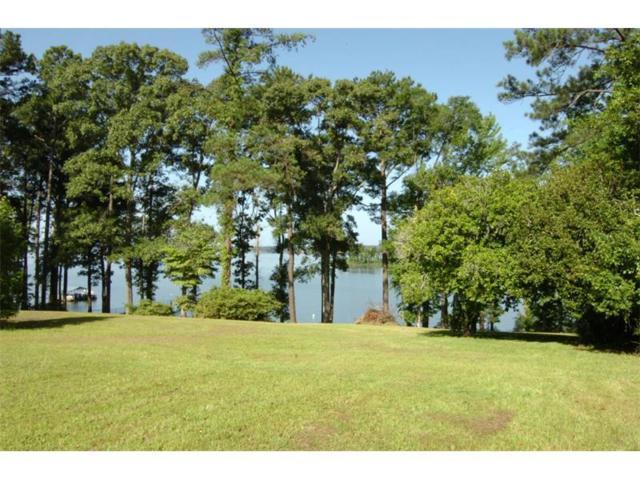 2 Dogwood Lane, Georgetown, GA 39854 (MLS #5752074) :: Carr Real Estate Experts