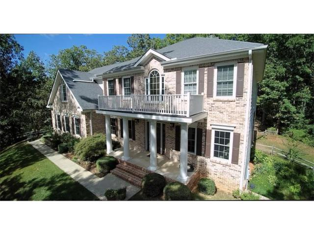 302 Cove Lake Drive, Marble Hill, GA 30148 (MLS #5759855) :: North Atlanta Home Team