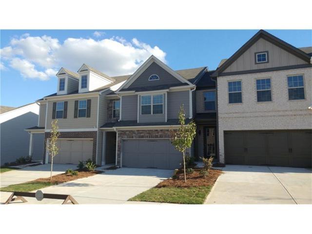 3159 Spicy Cedar Lane, Lithonia, GA 30038 (MLS #5763131) :: North Atlanta Home Team