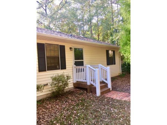 107 Robin Court, Eatonton, GA 31024 (MLS #5764855) :: North Atlanta Home Team