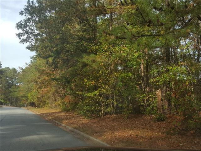 4341 Hidden Valley Road, Decatur, GA 30035 (MLS #5769334) :: North Atlanta Home Team