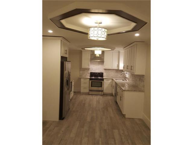 6728 Brandon Mill Road, Sandy Springs, GA 30328 (MLS #5772274) :: RE/MAX Paramount Properties