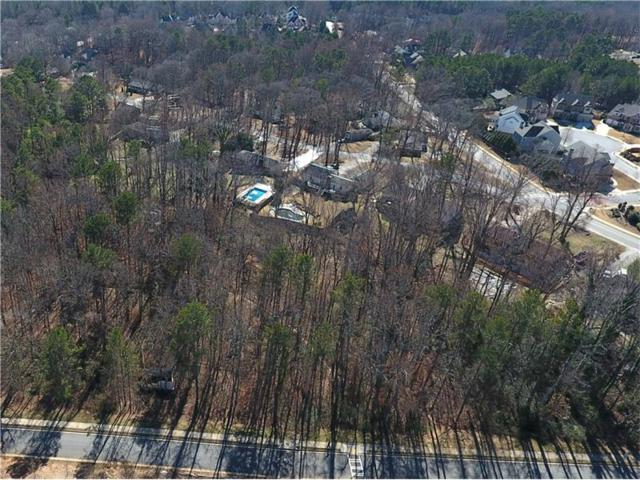 570 Disposal Plant Road, Smyrna, GA 30082 (MLS #5784831) :: North Atlanta Home Team