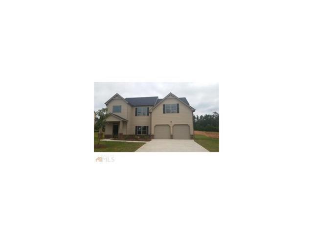 8502 Braylen Manor Drive, Douglasville, GA 30134 (MLS #5787374) :: RE/MAX Prestige