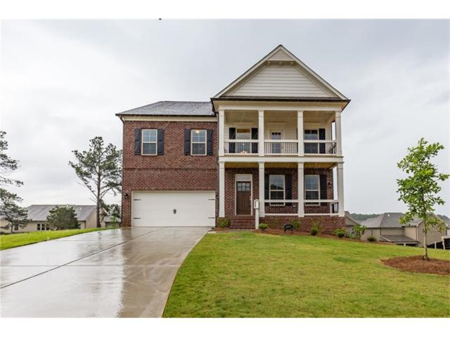 4071 Woodward Walk Lane, Suwanee, GA 30024 (MLS #5787741) :: North Atlanta Home Team