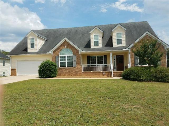 180 Glen Echo Drive, Covington, GA 30016 (MLS #5788803) :: North Atlanta Home Team