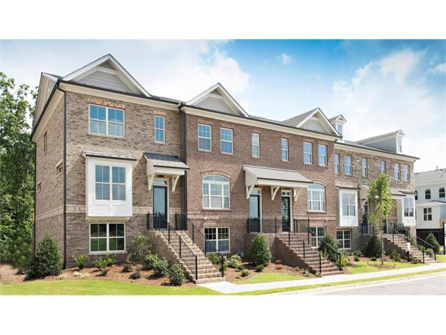 5231 Cresslyn Ridge, Johns Creek, GA 30005 (MLS #5790463) :: North Atlanta Home Team