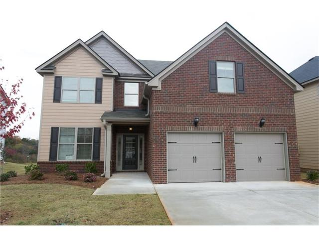 413 Culloden Moor Drive, Mcdonough, GA 30253 (MLS #5790531) :: North Atlanta Home Team