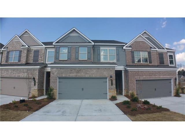 5034 Garrett Court, Johns Creek, GA 30005 (MLS #5791457) :: North Atlanta Home Team