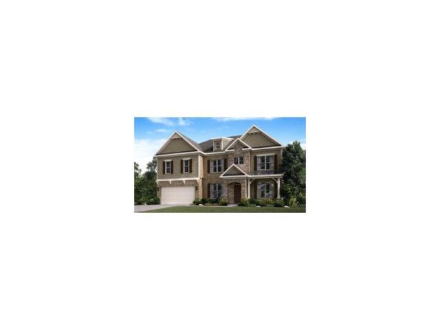 480 St Anne's Place, Covington, GA 30016 (MLS #5794086) :: North Atlanta Home Team