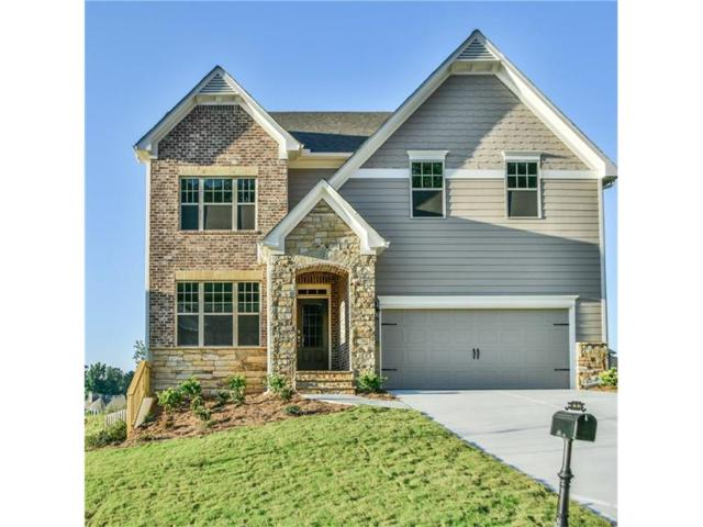 2020 Poplar Ridge Place, Cumming, GA 30040 (MLS #5794498) :: North Atlanta Home Team