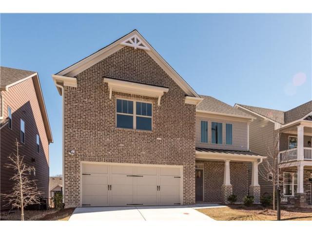 5966 Stone Fly Cove, Mableton, GA 30126 (MLS #5795891) :: North Atlanta Home Team