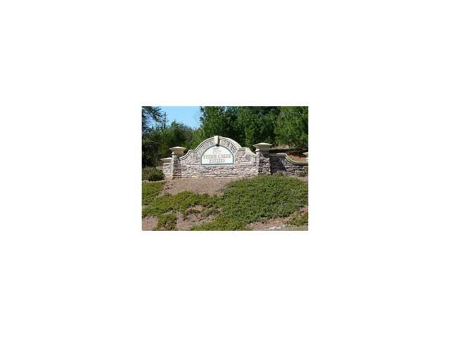 1 Brown Deer Drive, Talking Rock, GA 30175 (MLS #5800459) :: North Atlanta Home Team