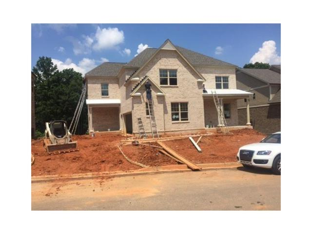 6035 Pennant Lane, Suwanee, GA 30024 (MLS #5801142) :: North Atlanta Home Team