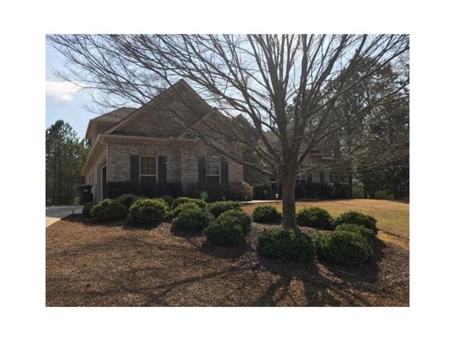 2712 Westport Lane, Conyers, GA 30094 (MLS #5801566) :: North Atlanta Home Team
