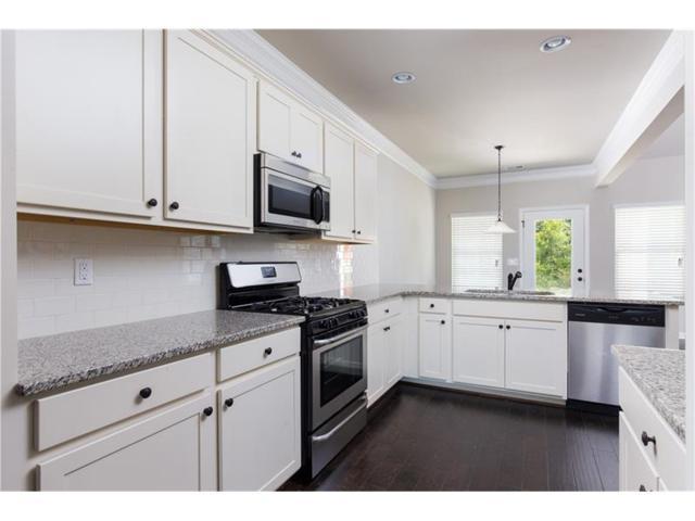63 Berkford Circle, Hiram, GA 30141 (MLS #5805975) :: North Atlanta Home Team