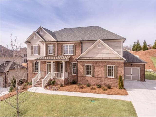 6513 Skipping Stone Place, Flowery Branch, GA 30542 (MLS #5806062) :: North Atlanta Home Team