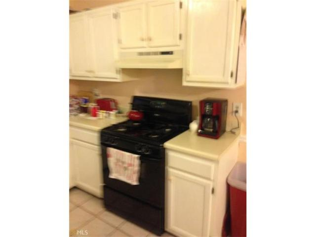 4170 Maroney Mill Road, Douglasville, GA 30134 (MLS #5808692) :: North Atlanta Home Team