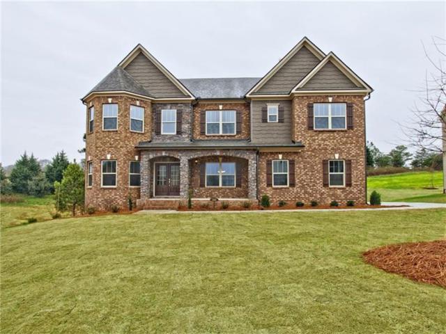 208 Wilde Oak Court, Canton, GA 30115 (MLS #5811044) :: North Atlanta Home Team