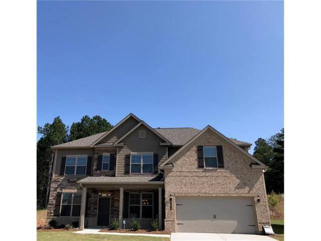 5653 Addison Woods Place, Sugar Hill, GA 30518 (MLS #5812710) :: North Atlanta Home Team
