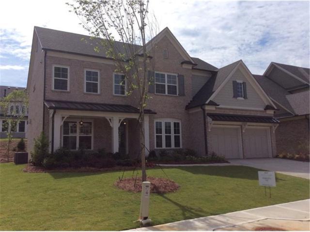 3730 Kennent Square, Suwanee, GA 30024 (MLS #5813983) :: North Atlanta Home Team