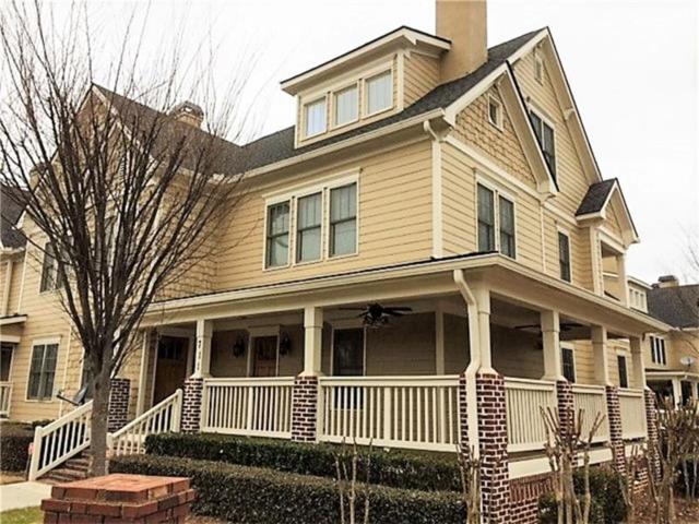 711 N Central Avenue, Hapeville, GA 30354 (MLS #5815402) :: North Atlanta Home Team