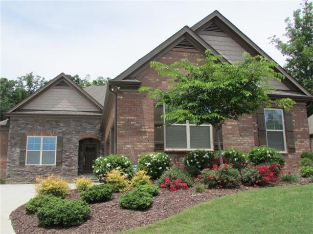 271 Bakers Farm Circle, Braselton, GA 30517 (MLS #5817954) :: North Atlanta Home Team