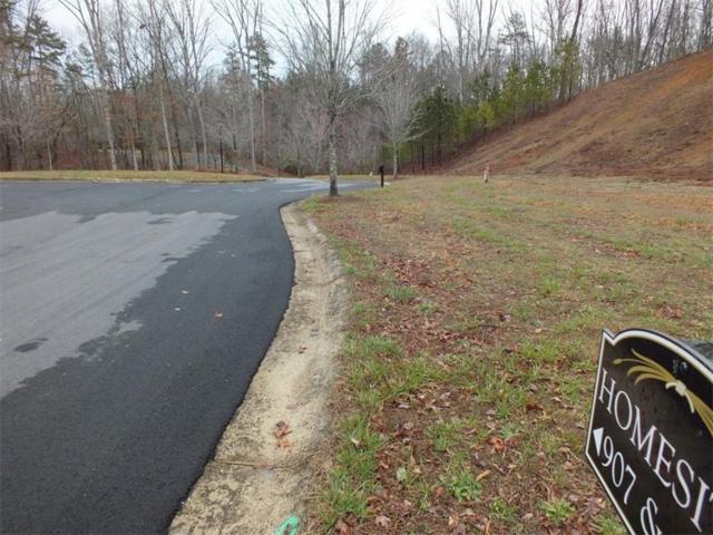 6008 Hemingway Lane, Gainesville, GA 30506 (MLS #5818581) :: North Atlanta Home Team